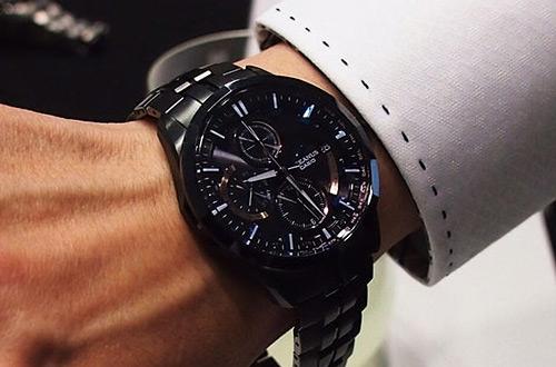 Наручные часы это купить серебряные часы женские наручные